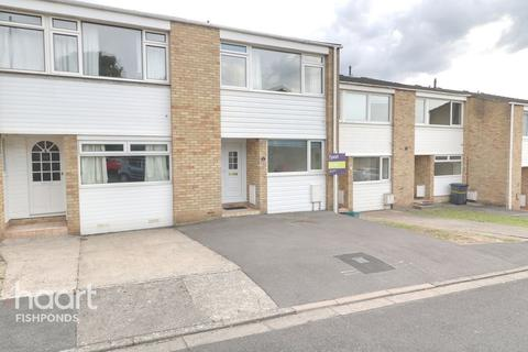 5 bedroom terraced house for sale - Timber Dene, Bristol