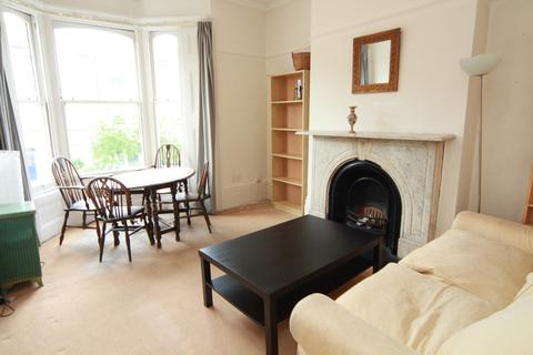2 bedroom flat to rent - Lancaster Road, Finsbury Park