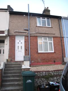 5 bedroom terraced house to rent - Close to Brighton University
