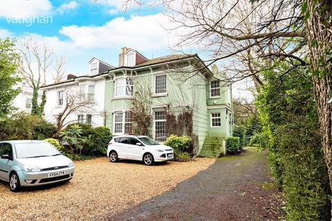 6 bedroom house to rent - Preston Road, Brighton, BN1