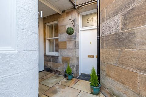 2 bedroom ground floor flat for sale - Palmerston Place, West End, Edinburgh EH12