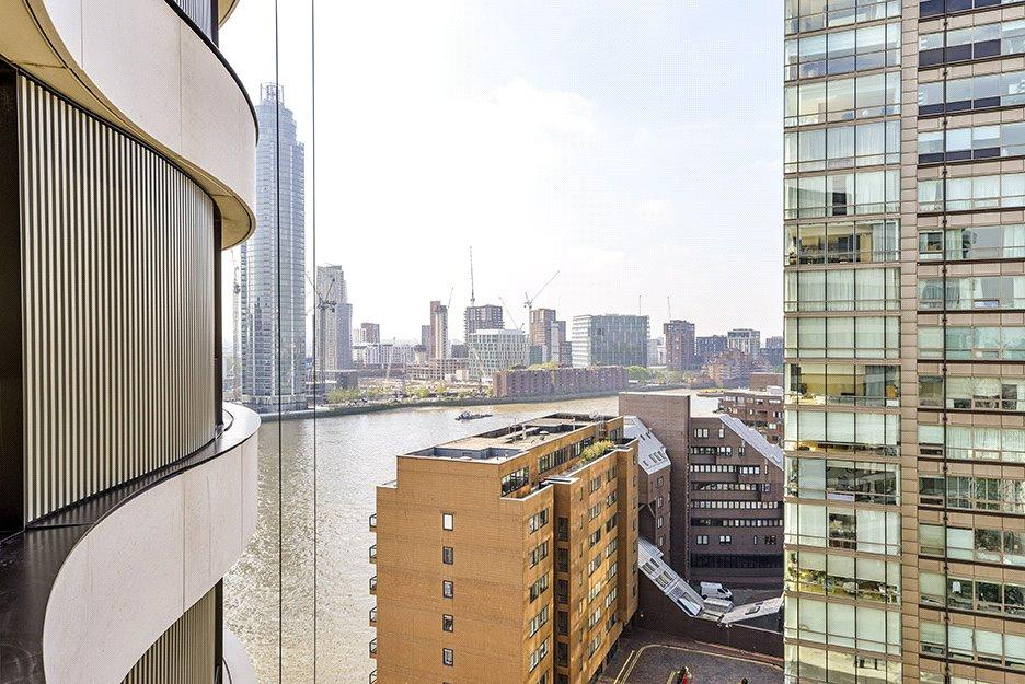 Millbank Westminster London Sw1p 2 Bed Flat For Sale