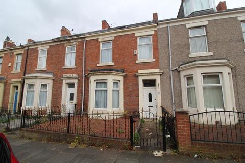 5 bedroom terraced house for sale - Brighton Grove, Arthurs Hill, Newcastle upon Tyne, Tyne and Wear, NE4 5NS