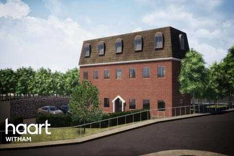 Studio for sale - Sherbourne House, 71 Collingwood Road, Witham