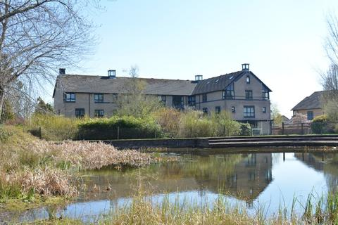 2 bedroom flat for sale - Ballagan Place, Milngavie, East Dunbartonshire, G62 7RQ