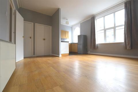 1 bedroom flat to rent - Dudley Road, TUNBRIDGE WELLS, Kent, TN1 1LF