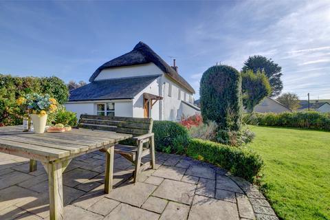 4 bedroom detached house for sale - Kings Heanton, Barnstaple