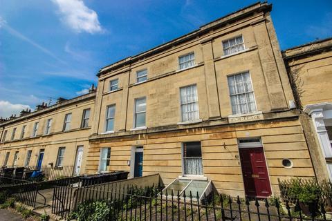 1 bedroom flat for sale - Elm Place
