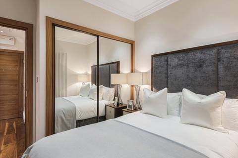 1 bedroom flat to rent - Kensington Gardens Square, London W2