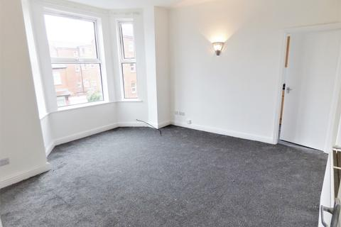 2 bedroom apartment to rent - 1-3 Holly Road, Stockport