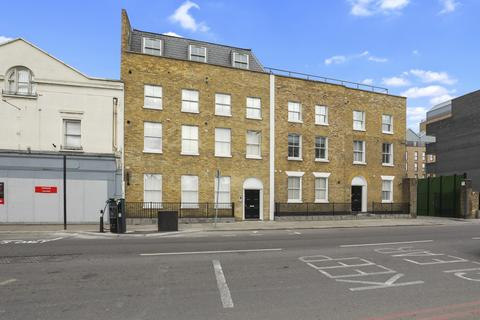 2 bedroom apartment for sale - Greenwich High Road, Greenwich, London, SE10