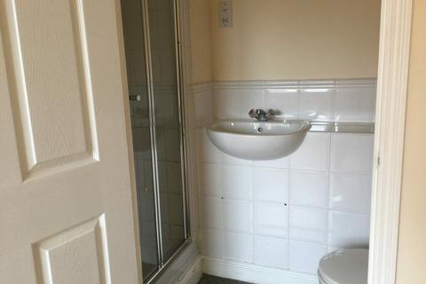 2 bedroom flat to rent - Jacobs Oak, Ashford TN24