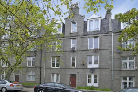 1 bedroom flat to rent - Walker Road, Torry, Aberdeen, AB11