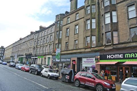 3 bedroom flat to rent - Haddington Place, Leith Walk, Edinburgh, EH7 4AG