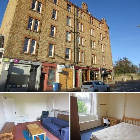 2 bedroom flat to rent - Angle Park Terrace , Slateford, Edinburgh, EH11 2JX