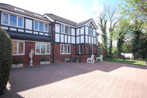 4 bedroom house for sale - Sunniside