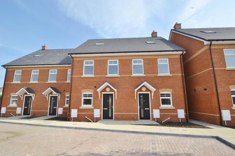 3 bedroom house for sale - Hamworthy
