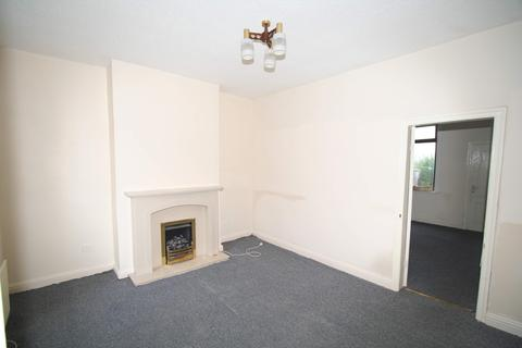 2 bedroom terraced house to rent - Whitworth Road, Healey, Rochdale