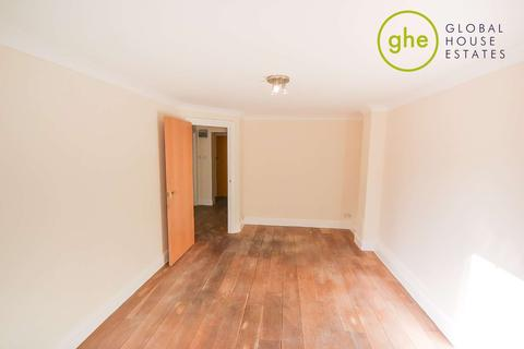 1 bedroom flat to rent - Taffrail House, Isle Of Dogs, London
