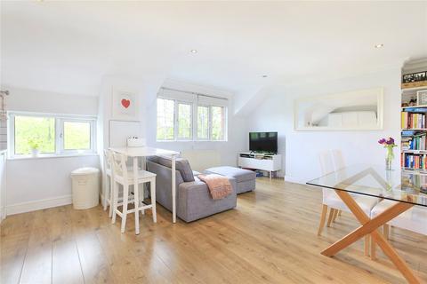 2 bedroom flat for sale - Leathwaite Road, Battersea, London, SW11