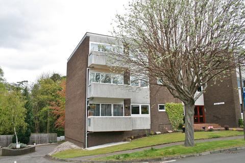 2 bedroom flat for sale - 22/4 Avon Road (Avon Court), Cramond, Edinburgh EH4 6RD