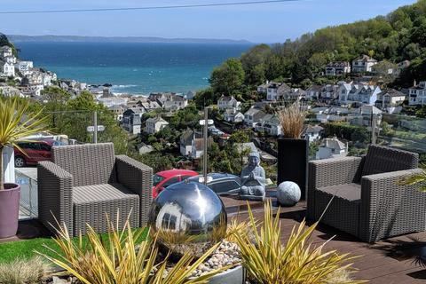 5 bedroom detached house for sale - Looe, Cornwall