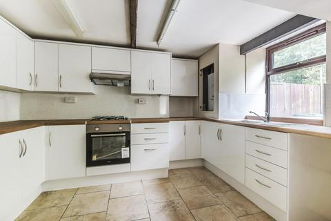 5 bedroom house for sale - Brecon,Powys, LD3, LD3