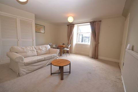 1 bedroom flat to rent - Palmerston Place, Edinburgh, EH12 5BJ