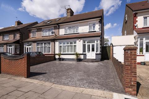 3 bedroom semi-detached house for sale - Erith Road, Upper Belvedere, Kent, DA17