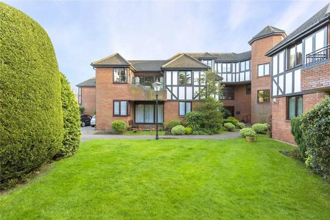 2 bedroom flat to rent - Ridgemont Place, Hornchurch, RM11