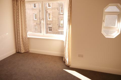 2 bedroom terraced house to rent - Broughton Road, New Town, Edinburgh, EH7 4JL