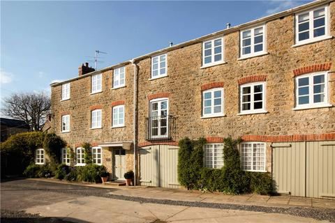 4 bedroom house for sale - Shadrack Street, Beaminster, DT8