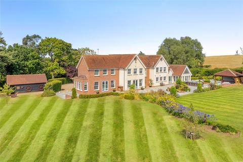 6 bedroom detached house for sale - Lodge Road, Woodham Mortimer, Maldon, Essex