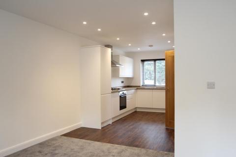 4 bedroom semi-detached house to rent - BRIAN CLOSE WALK, BAILDON, BD17 7QF