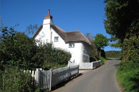 2 bedroom character property to rent - Berry Pomeroy, Totnes, TQ9