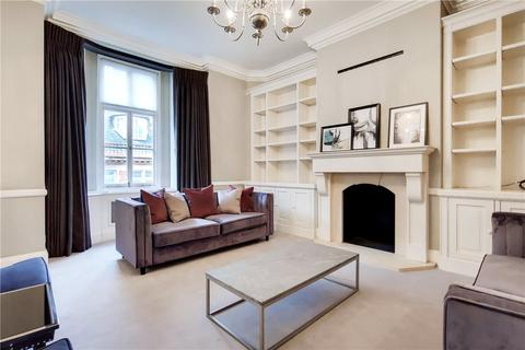 2 bedroom house to rent - Bury Street, St James's, London, SW1Y