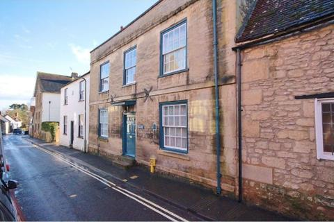 4 bedroom cottage to rent - High Street, Wheatley, OX33 1XP