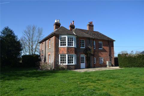 4 bedroom character property to rent - Wasing Lane, Aldermaston, Reading, Berkshire, RG7