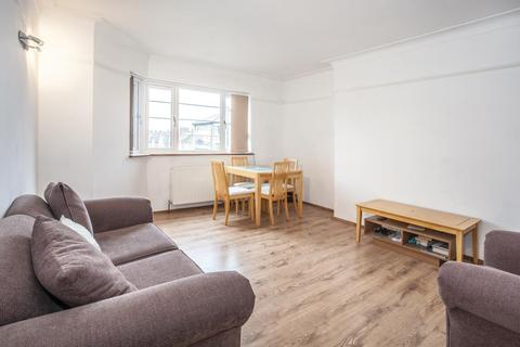 2 bedroom flat to rent - Vale Court, The Vale, Acton, W3 7SA