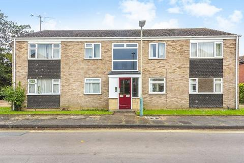 2 bedroom flat to rent - Lansdown Castle Drive, Cheltenham