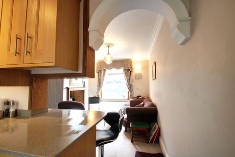 7 bedroom semi-detached house for sale - Sittingbourne Road, Maidstone