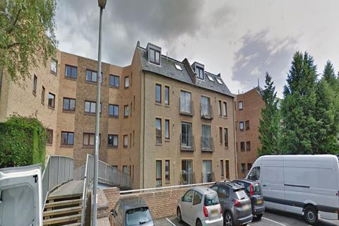 1 bedroom flat to rent - East Parkside, Newington, Edinburgh, EH16 5XN