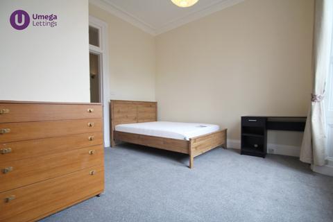 2 bedroom flat to rent - Henderson Terrace, Dalry, Edinburgh, EH11