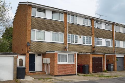 1 bedroom apartment to rent - Elvaston Way, Tilehurst, Reading, Berkshire, RG30