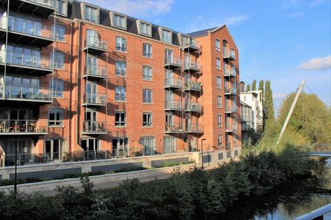 1 bedroom apartment for sale - Hungate Development, York  YO1
