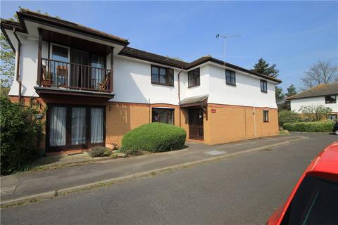 Studio for sale - Joinville Place, Addlestone, Surrey, KT15