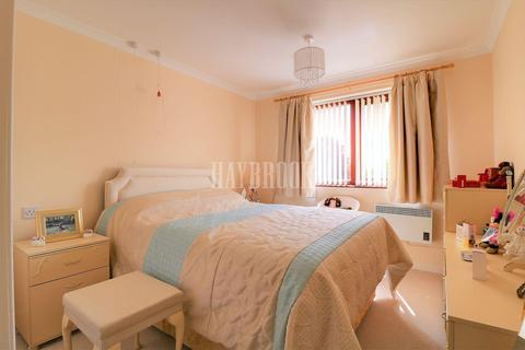 2 bedroom flat for sale - Linnet House, Lifestyle Villages, Chesterfield