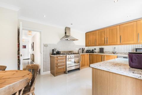 4 bedroom terraced house for sale - Maybury Mews, Highgate