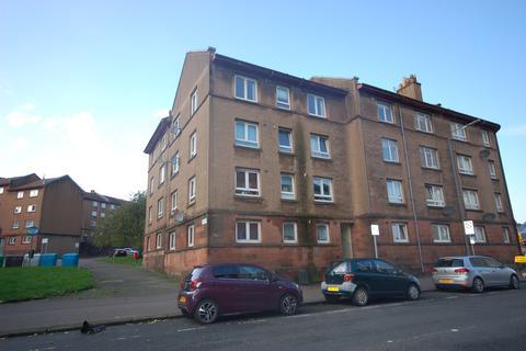 2 bedroom flat to rent - Sir Michael Street, GREENOCK PA15