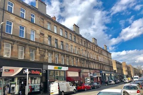 2 bedroom flat to rent - 1091 Argyle Street, Glasgow, G3